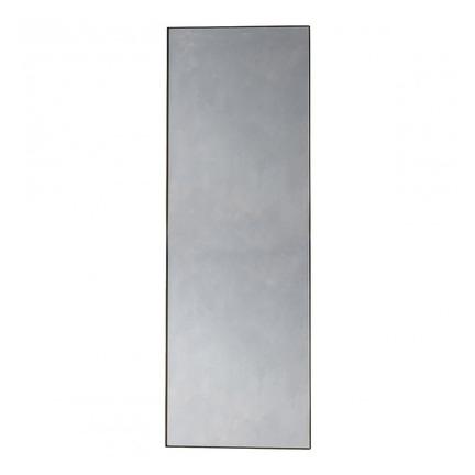 Hurston Leaner Mirror