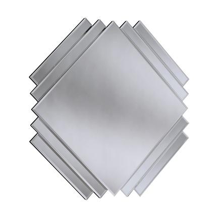 Strand Wall Mirror