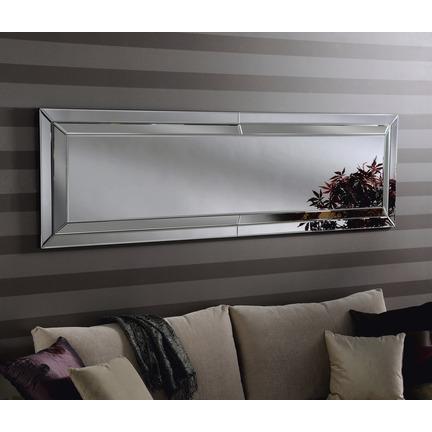 Apollo Wall Mirror