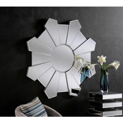 Sunlight Wall Mirror
