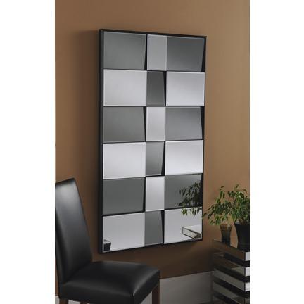 Regal Wall Mirror