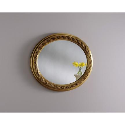Hemingway Mirror