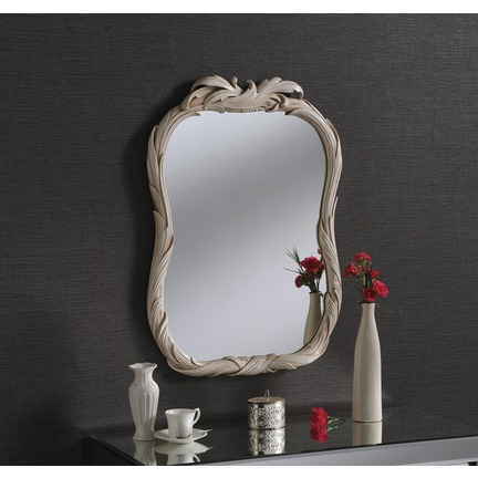 Lewis Wall Mirror