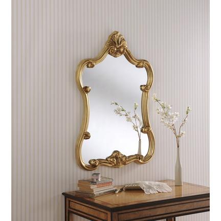 Brompton Mirror