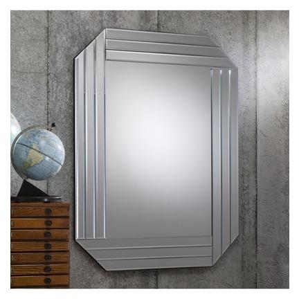 Burgate Wall Mirror