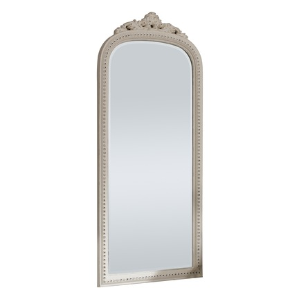 Eden Large Wall Mirror