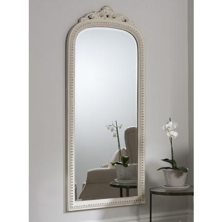 Eden Large Wall Mirror