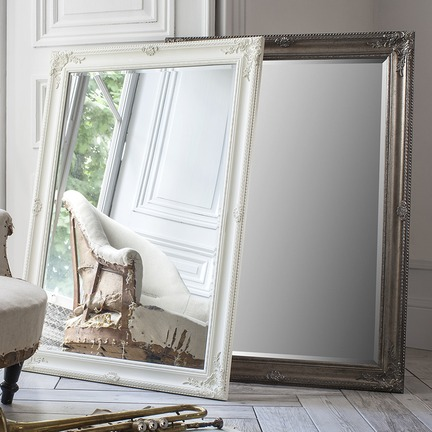 Lucille Wall Mirror