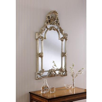 Brocket Mirror