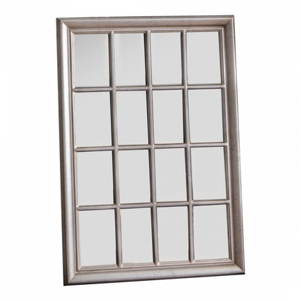 Ashmore Window Mirror