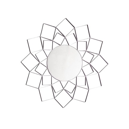 Attika Wall Mirror