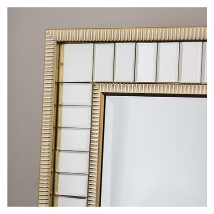 Carlota Wall Mirror