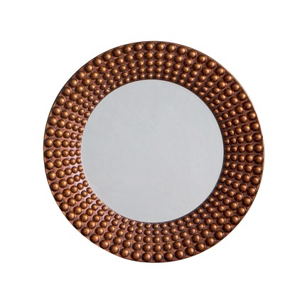Cascade Wall Mirror