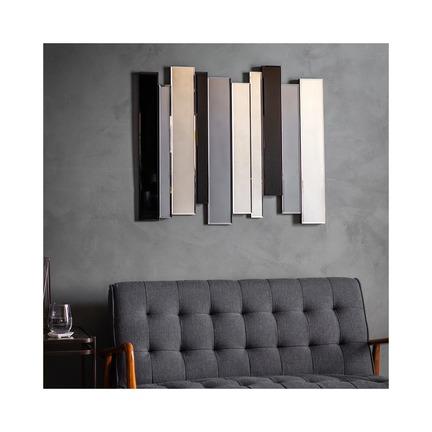 Duval Modern Wall Mirror