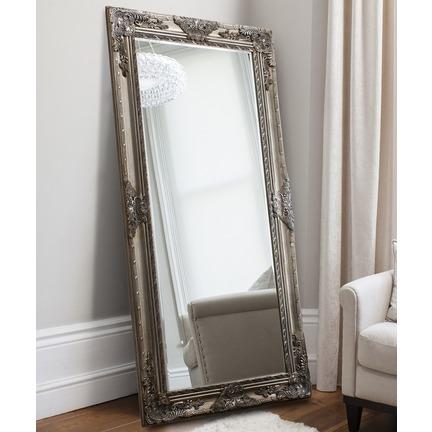 Hampshire Mirror