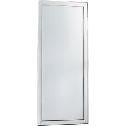 Henshaw Wal Mirror