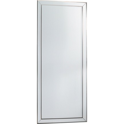 Henshaw Wall Mirror