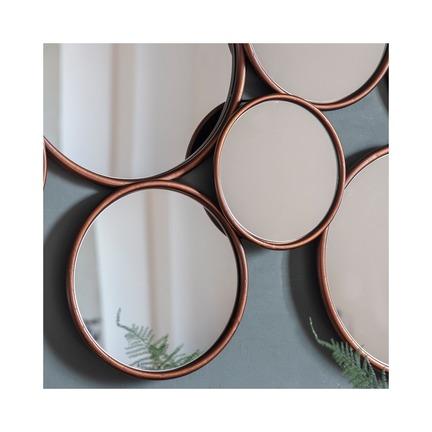 Kempsford Wall Mirror