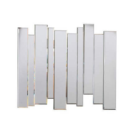 Montessa Wall Mirror