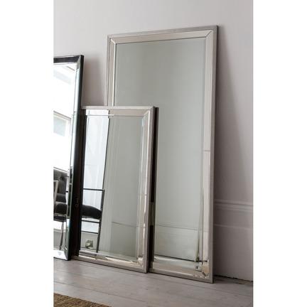 Palma Leaner Mirror