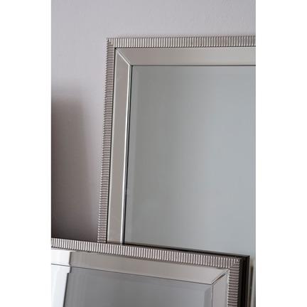Palma Wall Mirror