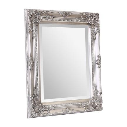 Rhone Mirror 42cm x 53cm