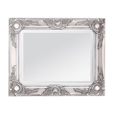 Haywood Mirror 42cm x 52m