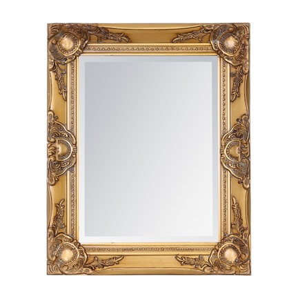 Haywood Wall Mirror 42x52m