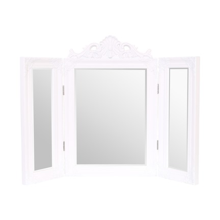 Ella Dressing Table Mirror