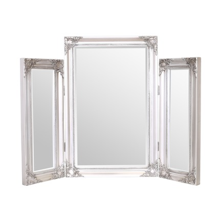 Lola Dressing Table Mirror