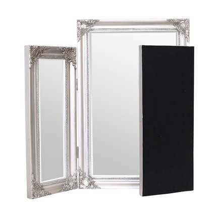 Lola Table Mirror