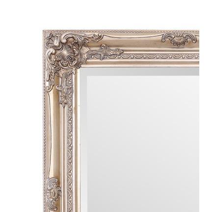Rhone Slim Mirror