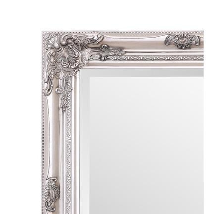 Rhone Mirror 50cm x 60cm