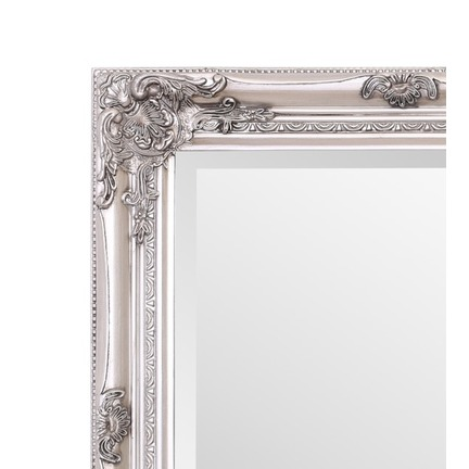 Rhone Mirror 70cm x 100cm