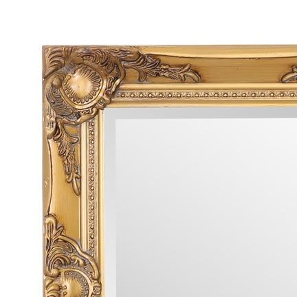 Haywood Mirror 60 x 90cm
