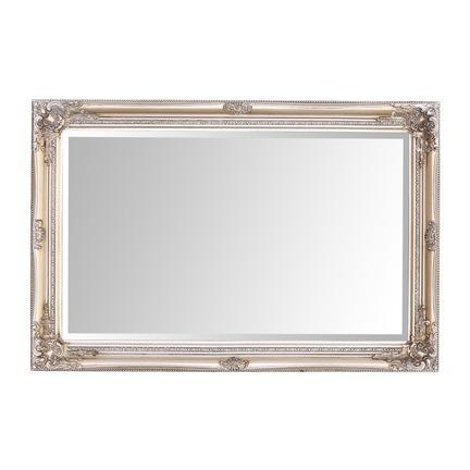 Rhone Wall Mirror 60x90cm