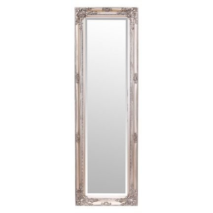 Rhone Slim Wall Mirror
