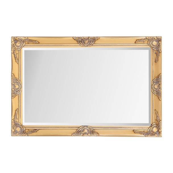 Haywood Wall Mirror 60x90cm