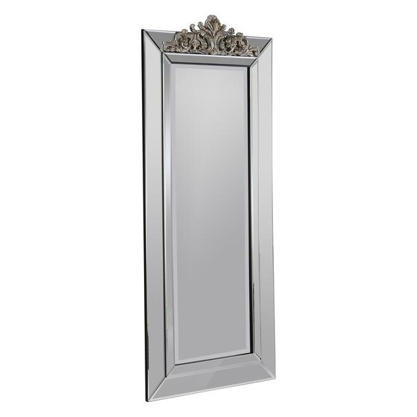 Dorchester Wall Mirror