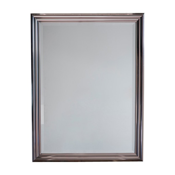 Kelby Rectangle Mirror