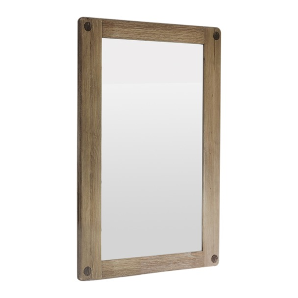 Wycombe Wall Mirror