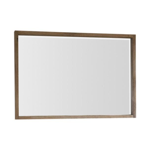 Kielder Mirror