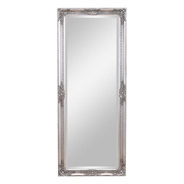 Kingsbury Leaner Mirror