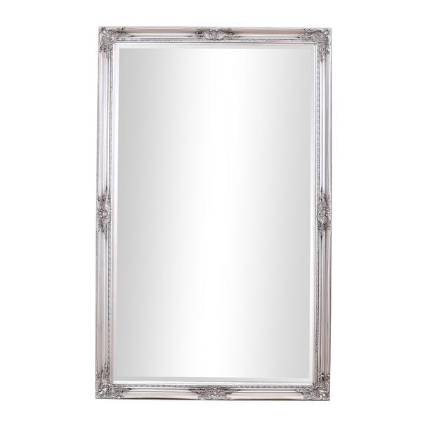 Leon Leaner Mirror