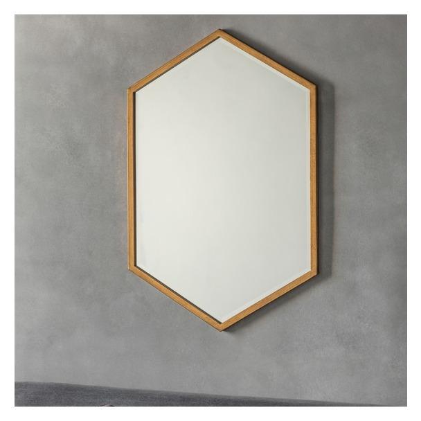 Helston Mirror