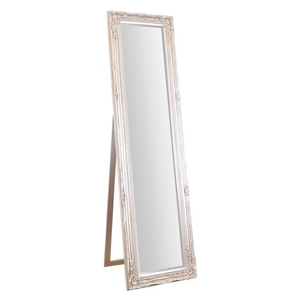 Portland Cheval Mirror