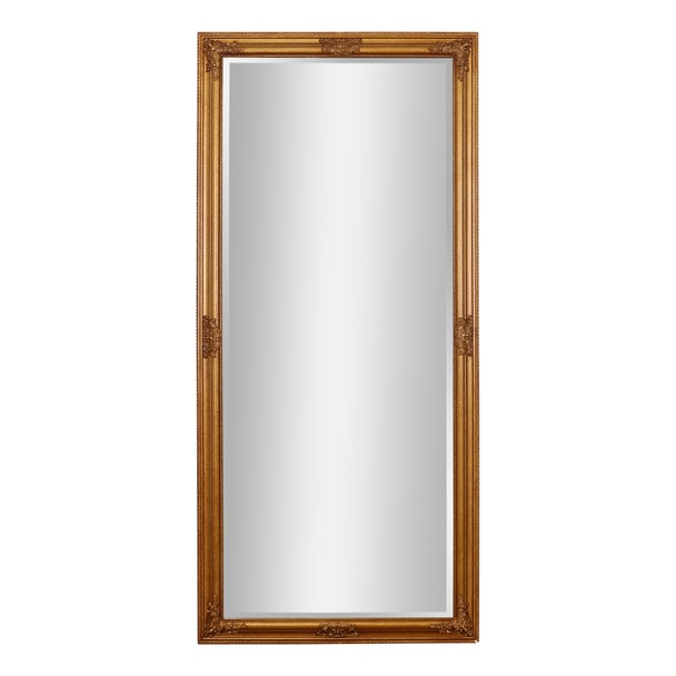 Churchill Leaner Mirror