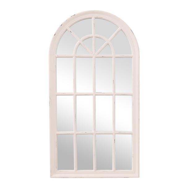 Bella Window Mirror