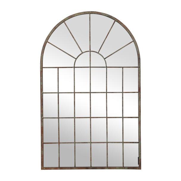 Rhode Window Mirror