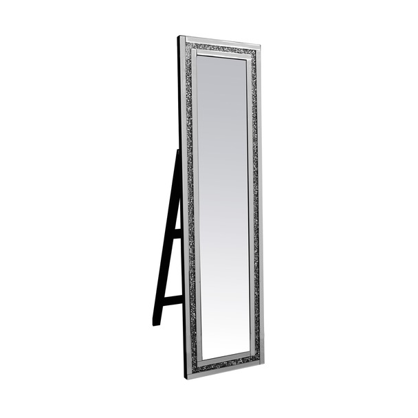 Gatsby Cheval Mirror